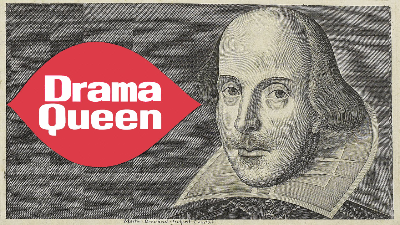 describing william shakespeare as a misogynist through hamlet macbeth and romeo and juliet 34 of the most brilliant shakespeare quotes  time and the hour runs through the roughest day —macbeth in macbeth 24 have more than thou showest,  —juliet in romeo and juliet.
