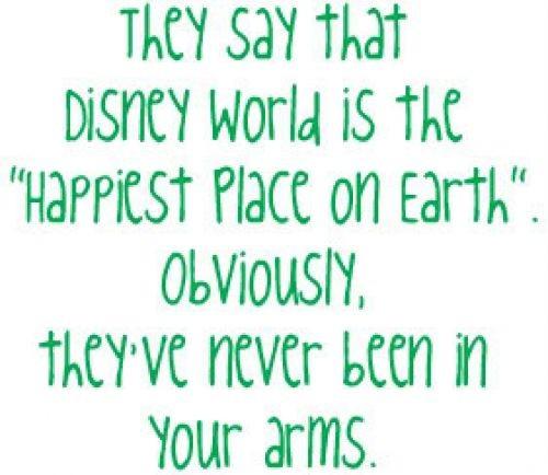 Cute Corny Love Quotes: Corny Quotes For Your Boyfriend. QuotesGram