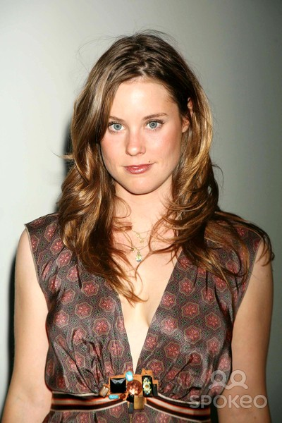 Actress ashley williams Ashley Williams's