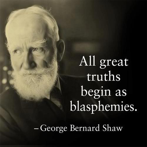Famous Quotes About God: Famous Quotes About God. QuotesGram