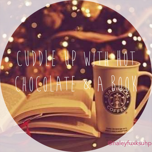 I Want To Cuddle With You Quotes: Cute Quotes For Hot Chocolate. QuotesGram
