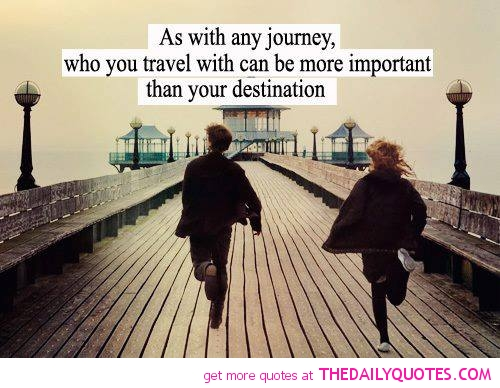 travel quotes best friend quotesgram