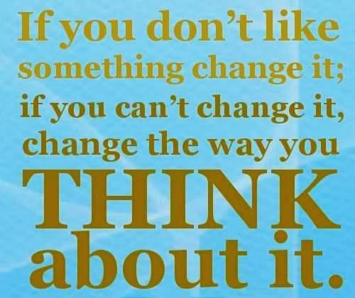 The Secret Positive Thinking Quotes. QuotesGram