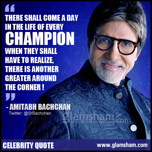 Indian celebrity gossip pictures and quotes