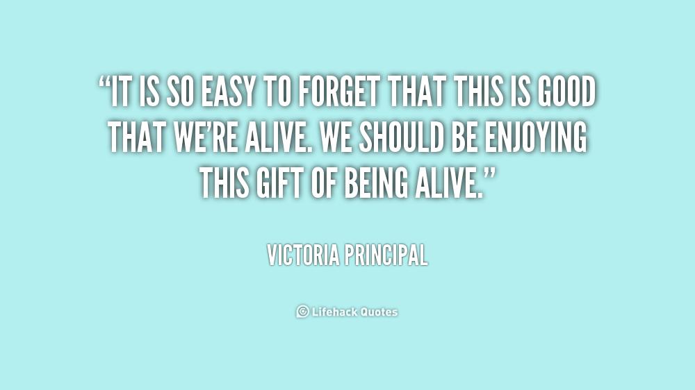 Inspirational Quotes For Principals: Great Principal Quotes. QuotesGram