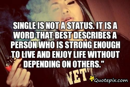 Quotes On Being A Strong Independent Woman: Strong Independent Women Quotes. QuotesGram