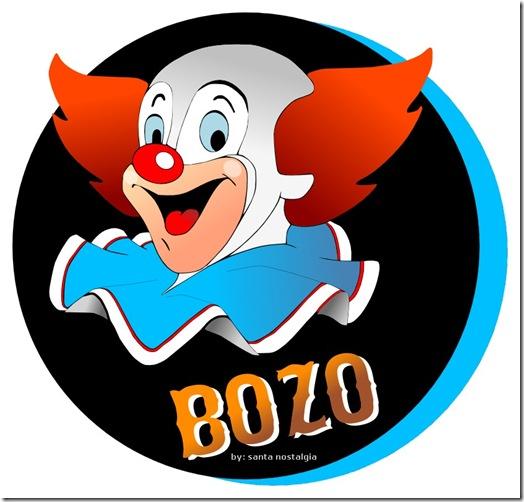 The Bozo Show - Wikipedia