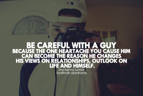 Swag Quotes For Girls About Boys Swag Quotes For Guys. ...