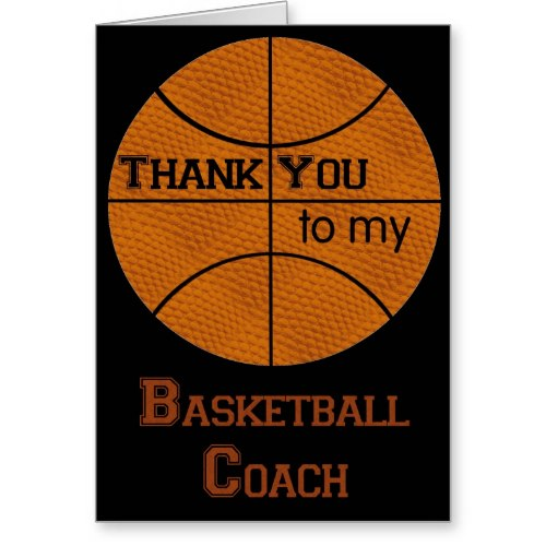 Motivational Quotes For Sports Teams: Thank You Basketball Coach Quotes. QuotesGram