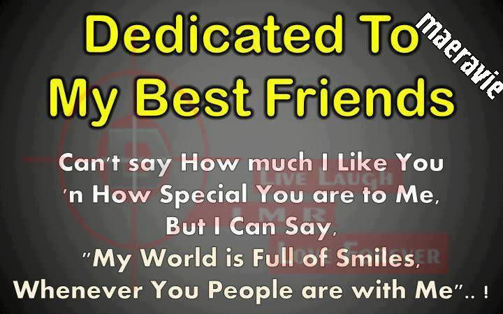 65 Best Admiration Quotes Sayings: Best Friend Appreciation Quotes. QuotesGram