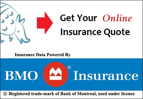 bmo application for life insurance