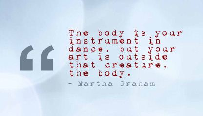 Quotes About Body Art Quotesgram