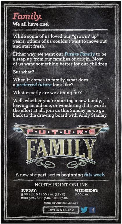 my family hurt quotes quotesgram