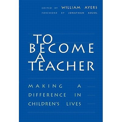 teacher quotes making a difference quotesgram