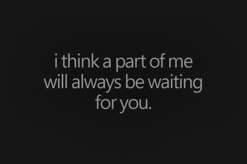 Im Waiting For You Sexy Quotes. QuotesGram