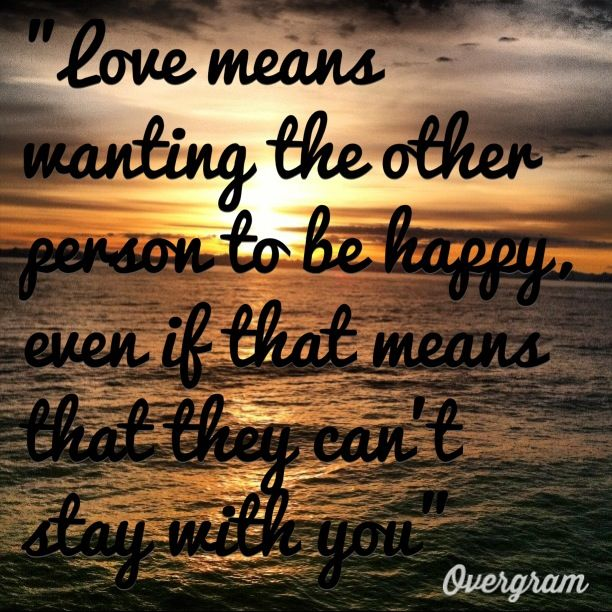 Quotes Of Moving On From A Relationship: Miranda Bailey Quotes On Relationships. QuotesGram