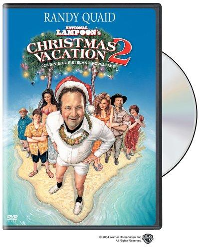 The Best Christmas Vacation Quotes: Cousin Eddie Christmas Vacation Quotes. QuotesGram