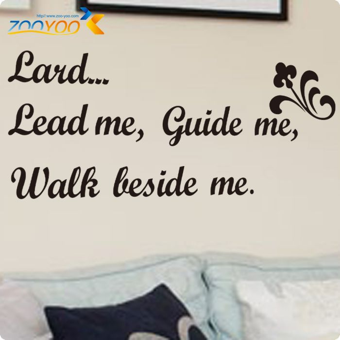 Bible Quotes About Walking. QuotesGram