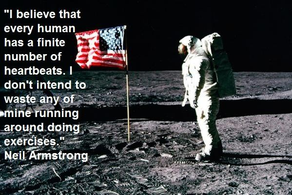 influential why is neil armstrong - photo #37