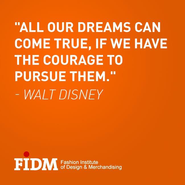 Inspirational Quotes Motivation: School Discipline Quotes. QuotesGram