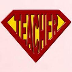 hero quotes about teachers quotesgram