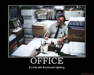 office posters motivational funny office space motivational quotes quotesgram best office posters