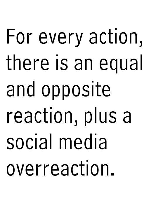 social media marketing quotation pdf