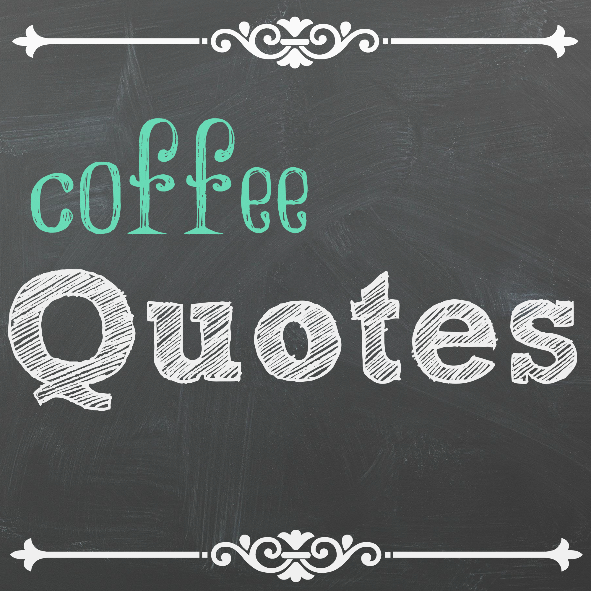 Cafe Quotes And Sayings. QuotesGram