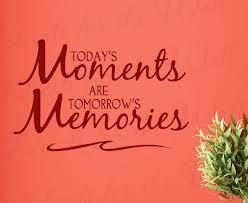 Happy Memories Quotes. QuotesGram