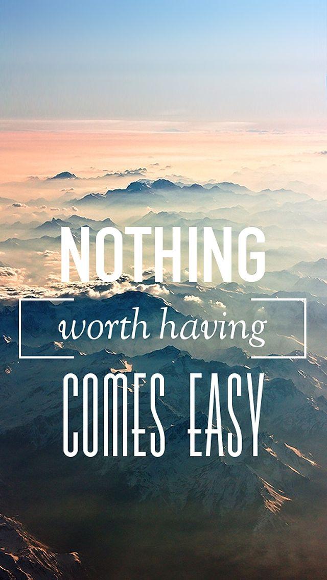5s Motivational Quotes. QuotesGram