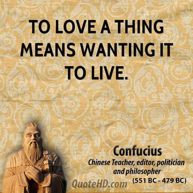 Quotes Of Pictures: Confucius Birthday Quotes Funny. QuotesGram