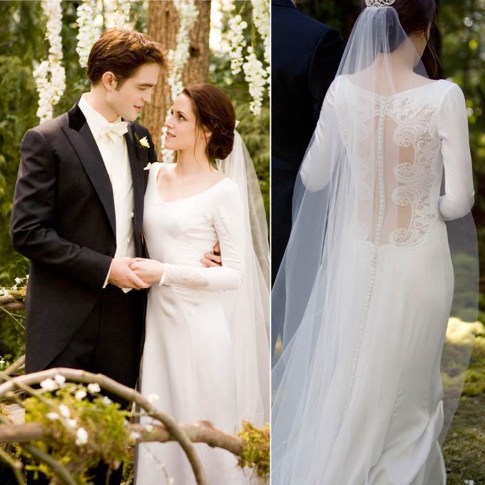 Twilight Wedding Quotes: Twilight Breaking Dawn Wedding Quotes. QuotesGram