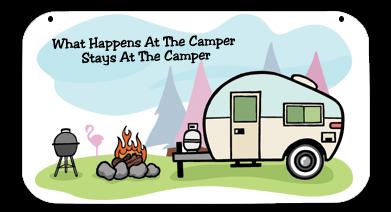 Rv Camping Quotes. QuotesGram
