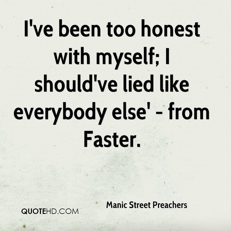 Quotes About Manic Depression: Manic Quotes. QuotesGram