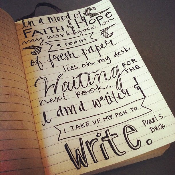 Journal Writing Quotes Quotesgram