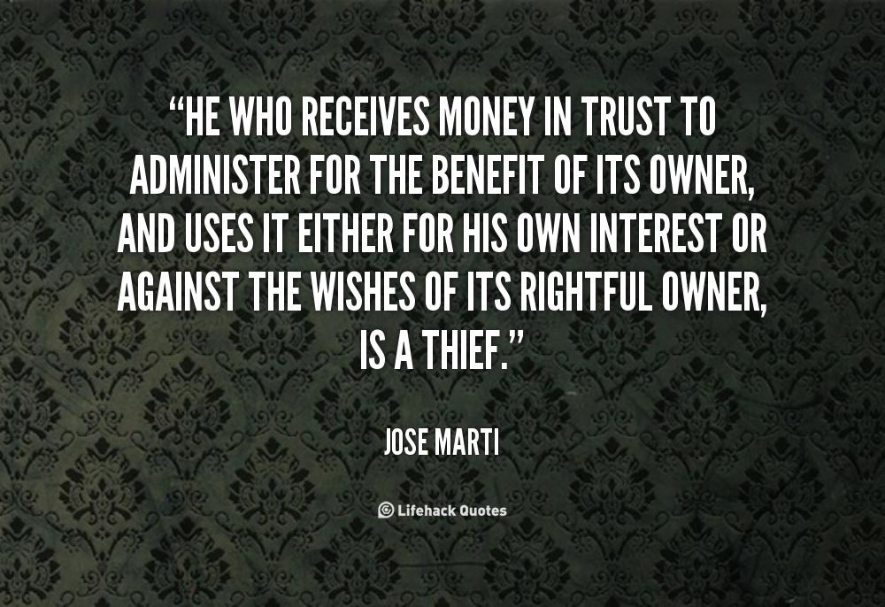 Spanish Explorer Quotes Quotesgram: Jose Marti Quotes In Spanish. QuotesGram