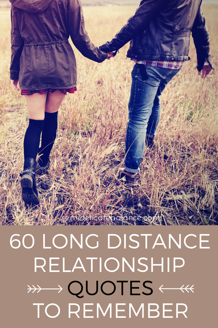 Looking for a long term relationship St. Albert