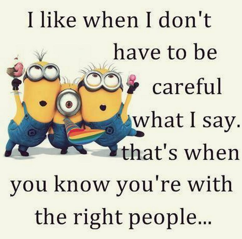 Minion I Love You Quotes Funny: Wednesday Minion Quotes. QuotesGram