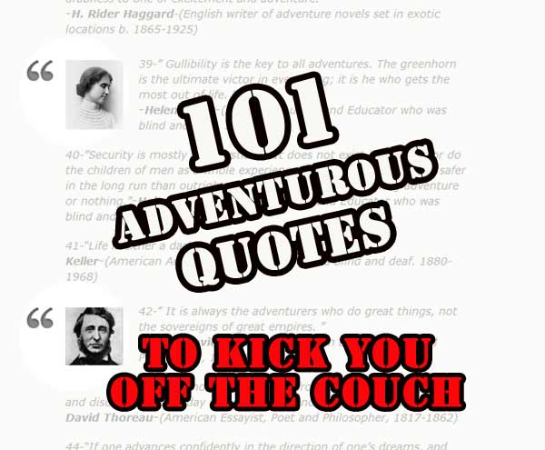 Adventure Quotes Quotesgram: Funny Quotes Adventure. QuotesGram
