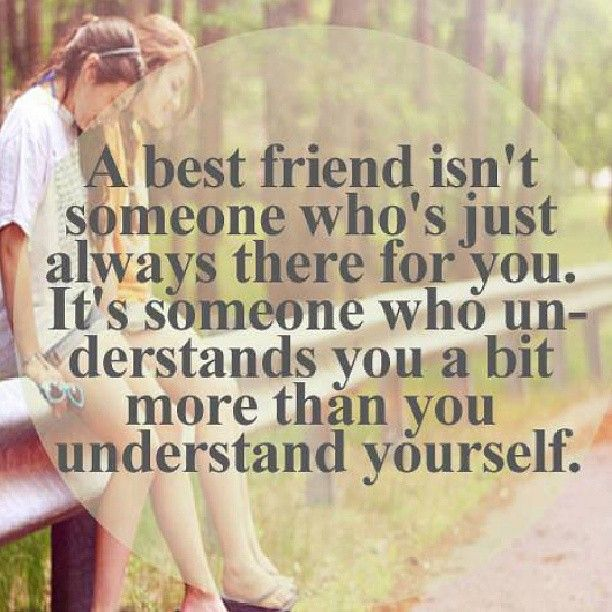 Best Friend Call Quotes: Best Friend Memory Quotes. QuotesGram