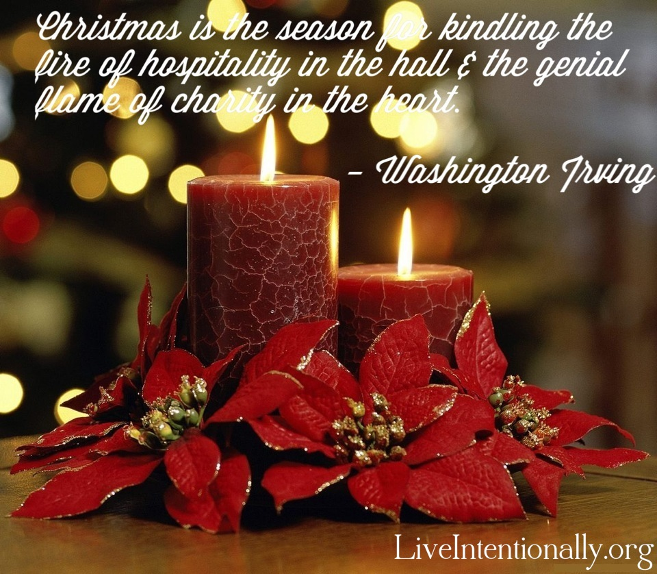 Happy Holidays Inspirational: Holiday Season Quotes Inspirational. QuotesGram