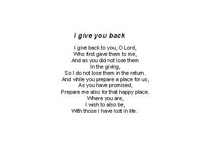 Sad Rhyming Quotes. QuotesGram