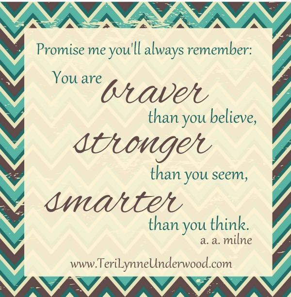 Good Quotes For Encouragement: Encouragement Quotes. QuotesGram