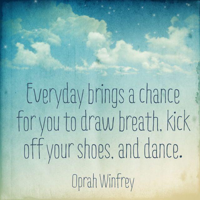 powerful dance quotes quotesgram