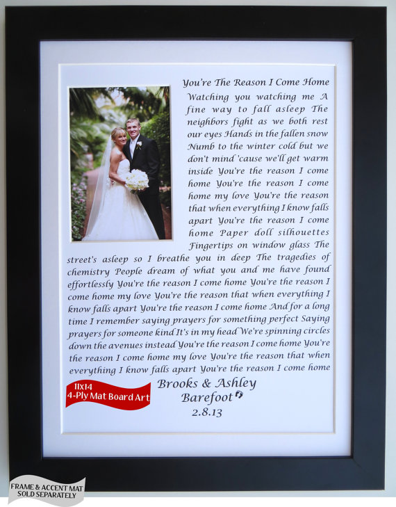 Wedding Song Quotes Quotesgram
