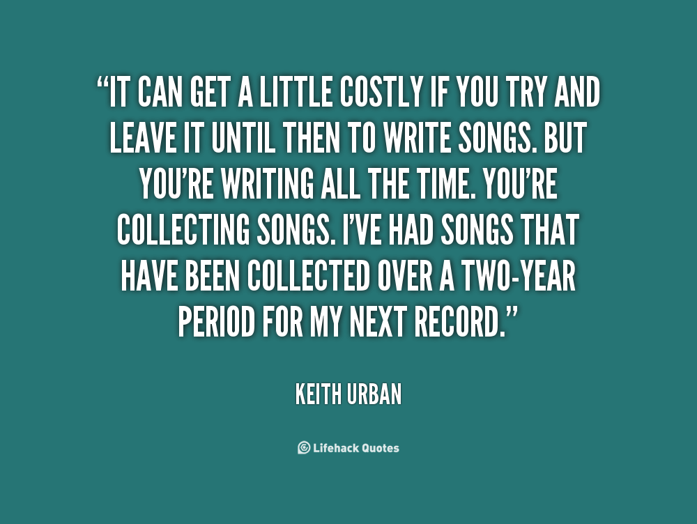 Keith Urban Quotes About Life Quotesgram. Quotes Regarding Strength In Numbers. Music Quotes Hendrix. Beach Body Quotes. Famous Quotes With Images