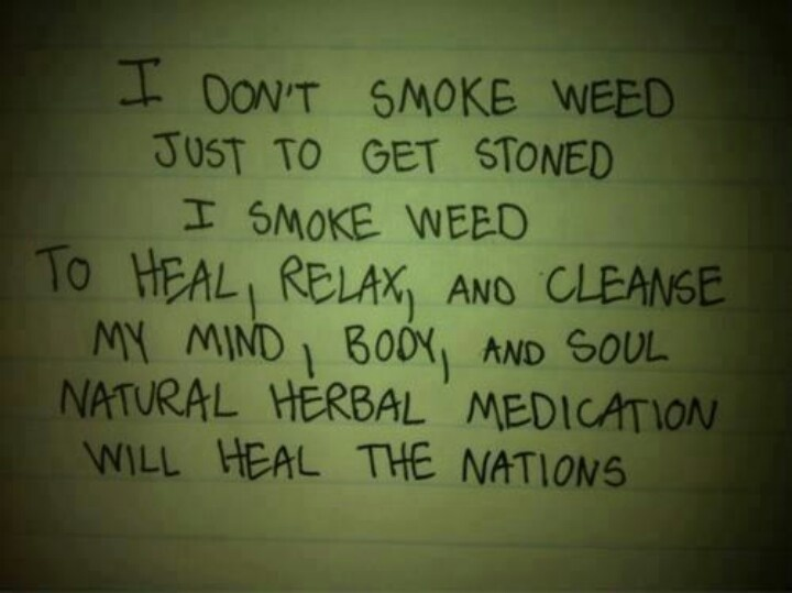 I Love Smoking Weed Quotes. QuotesGram