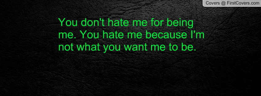 12 Quotes From 10 Things I Hate About You That Ll Make: Dont Hate Me Because Quotes. QuotesGram