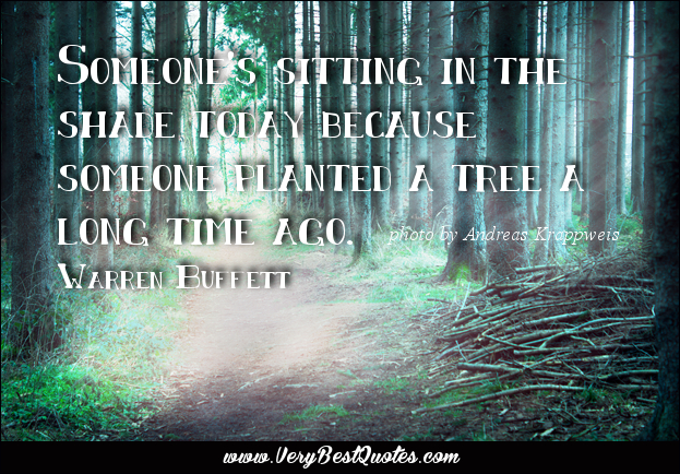 Ocean Quotes And Sayings Inspiration Tree Quote...