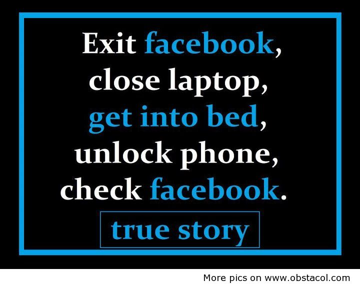 Funny Gangster Quotes For Facebook. QuotesGram